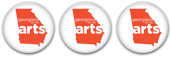 Georgians for the Arts